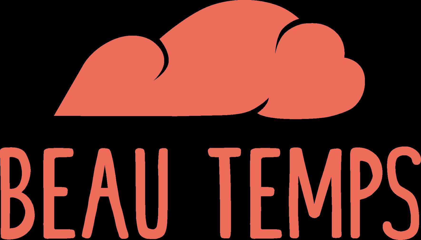 Logo Beau Temps